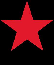 macys_logo-280