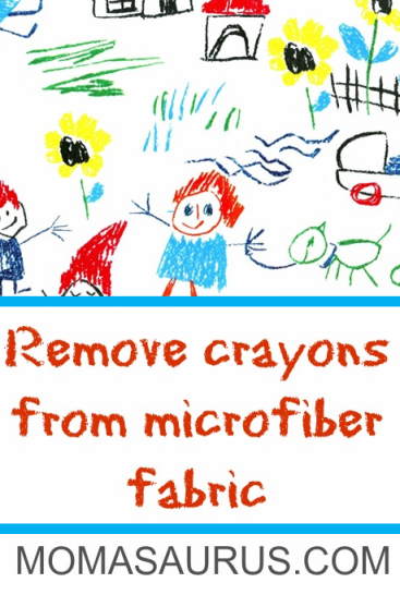 Microfiber1