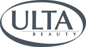 Ulta-Beauty